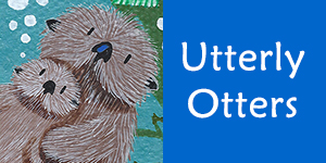Utterly Otters