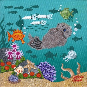 Little-Otters-17