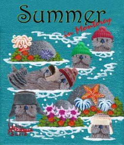 otter-summer-morterey