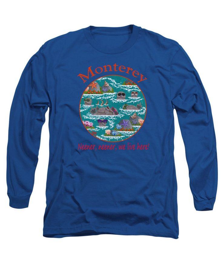 monterey-neener-merry-kohn-buvia-transparent.png